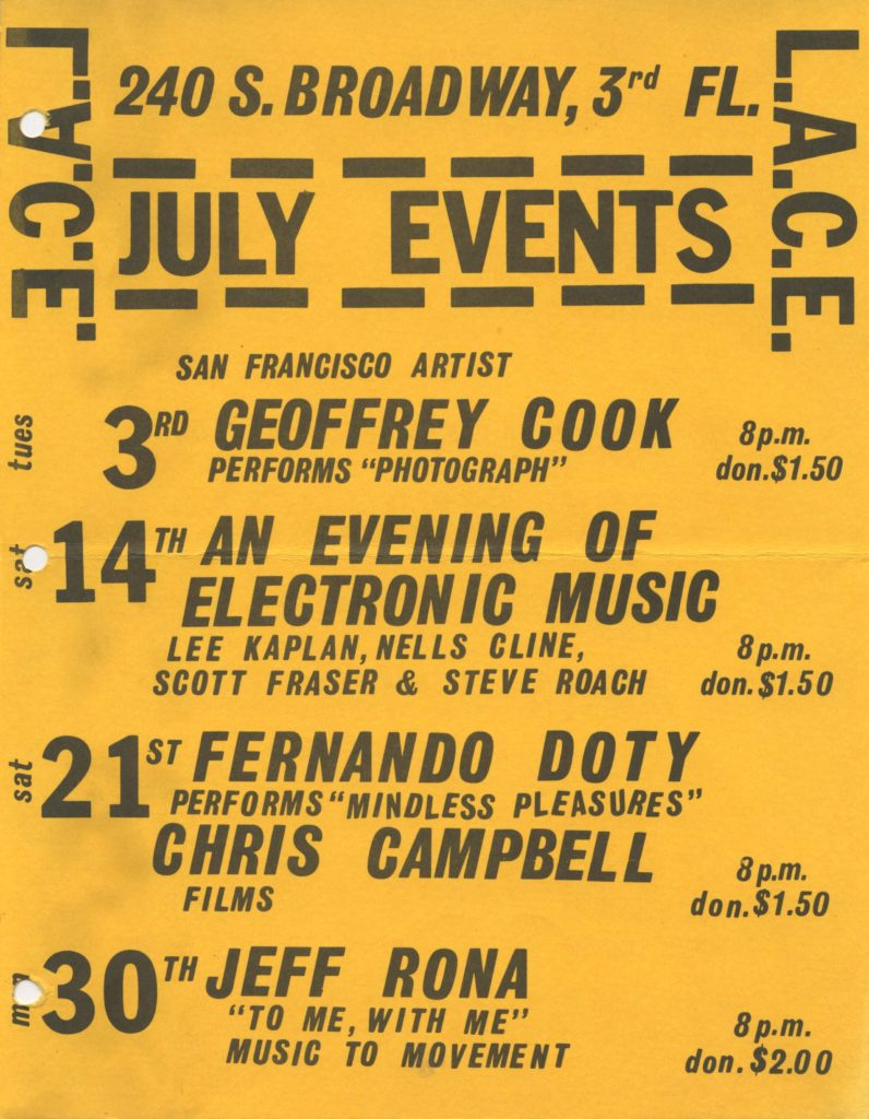 July_Events_1979703_005pm