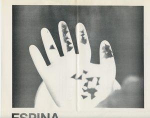 Espina