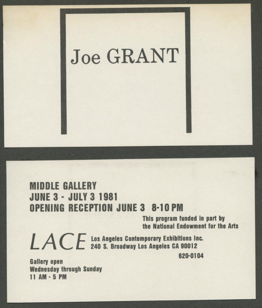JOE_GRANT