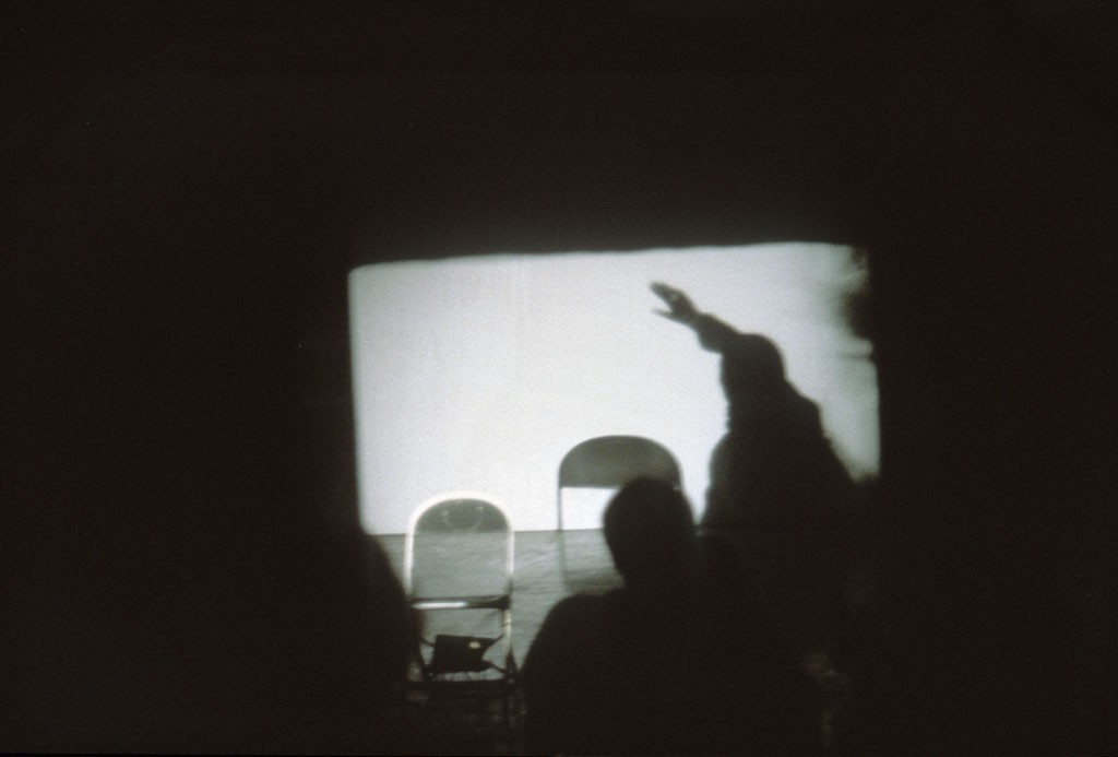 19810119_Shadow-and-Chair_Al-Wong_01