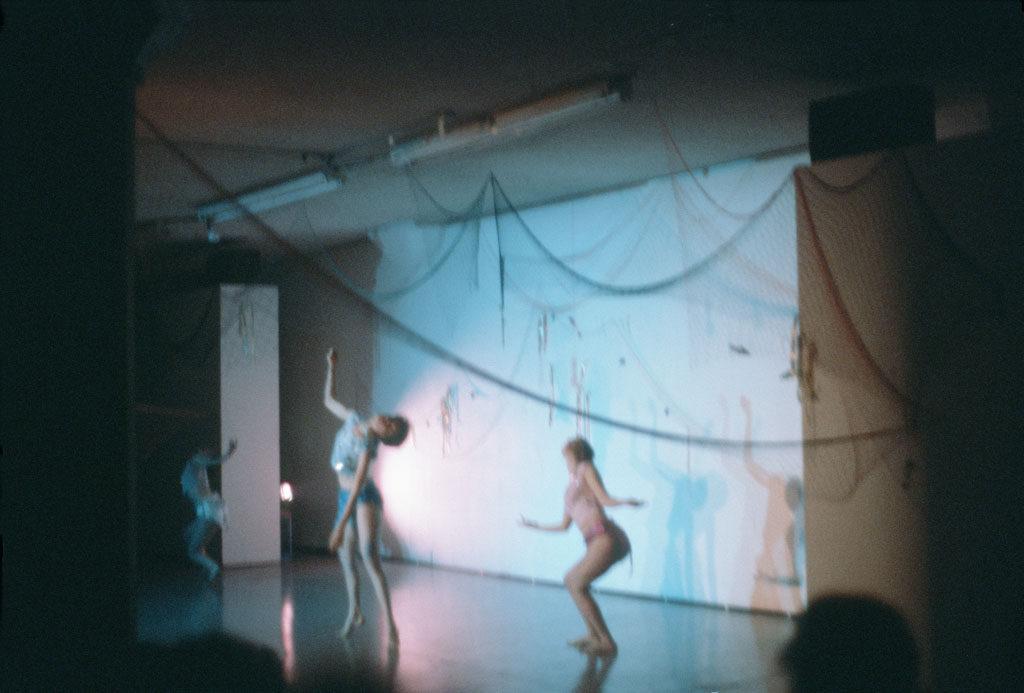 19820522_CrossCurrents_SHALE_MaryEisenberg_01