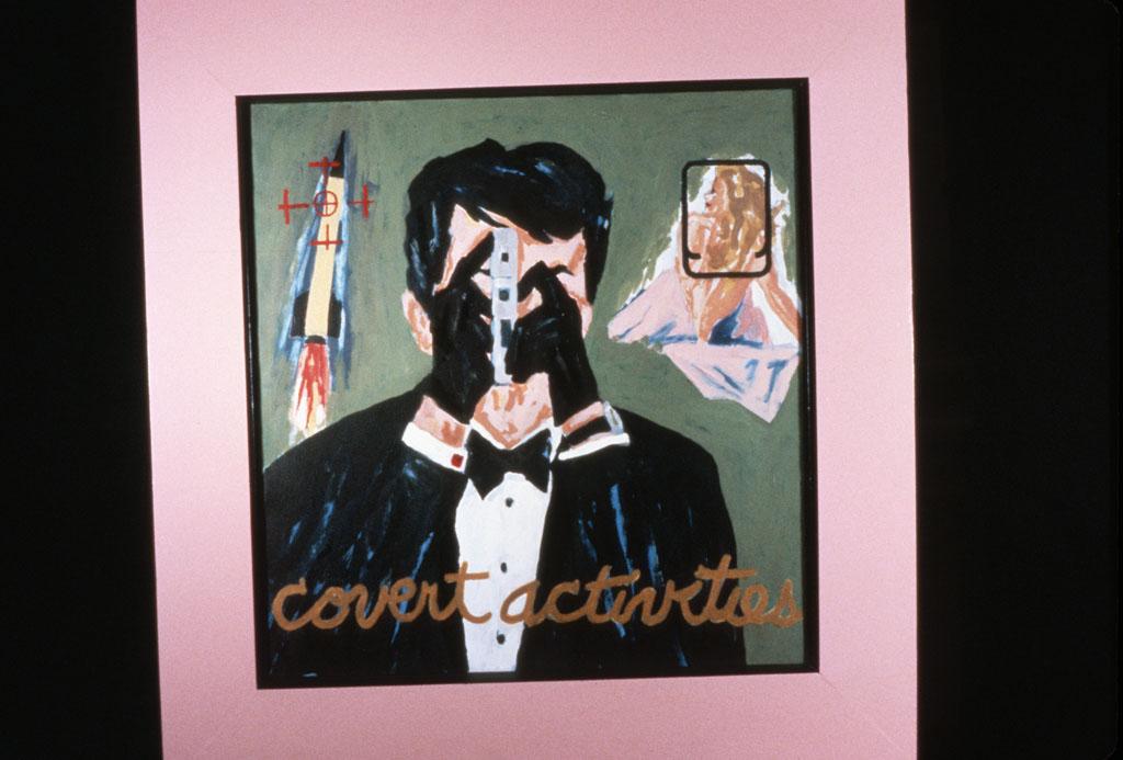 19821117_PaintingsofEspionageandIntrigue_MarkKroening_04