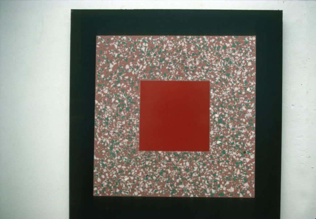 19830107_Paintings_Tim-Ebner_01