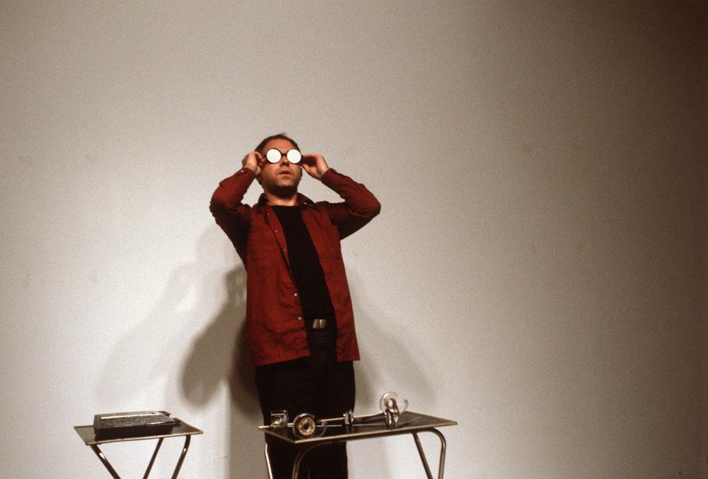 19830527_Film-Performance_Stuart-Sherman_02