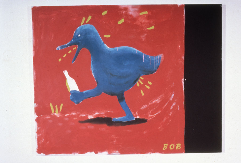 19830910_The-Bird-Show_01