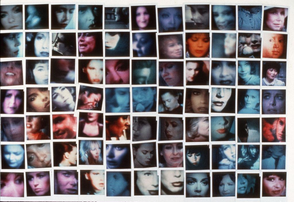 19840308_PolaroidPhotographs_JohnMaggiotto_02