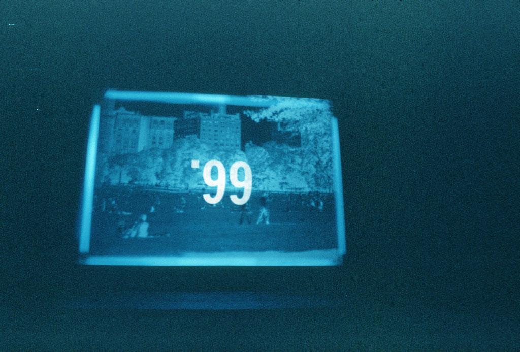 19841115_IndependentFilmVideo_02