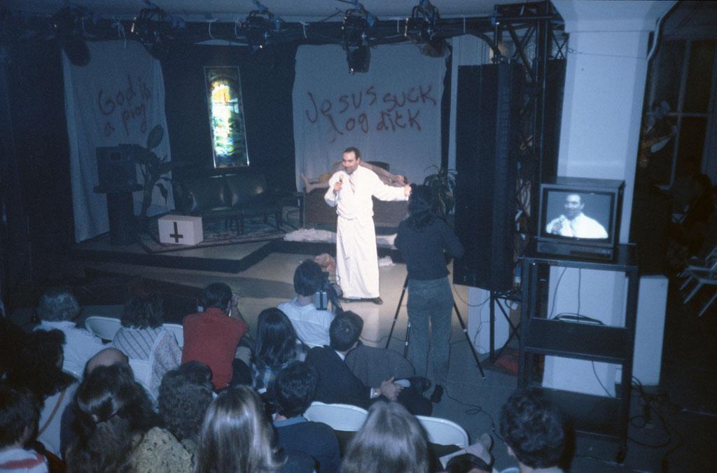 19850410_Elisha-Shapiro_The-Holy-Wars_02