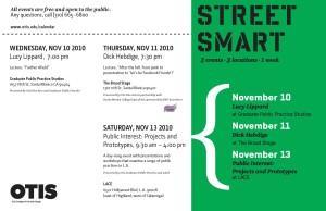 20101113_10.15.StreetSmarts