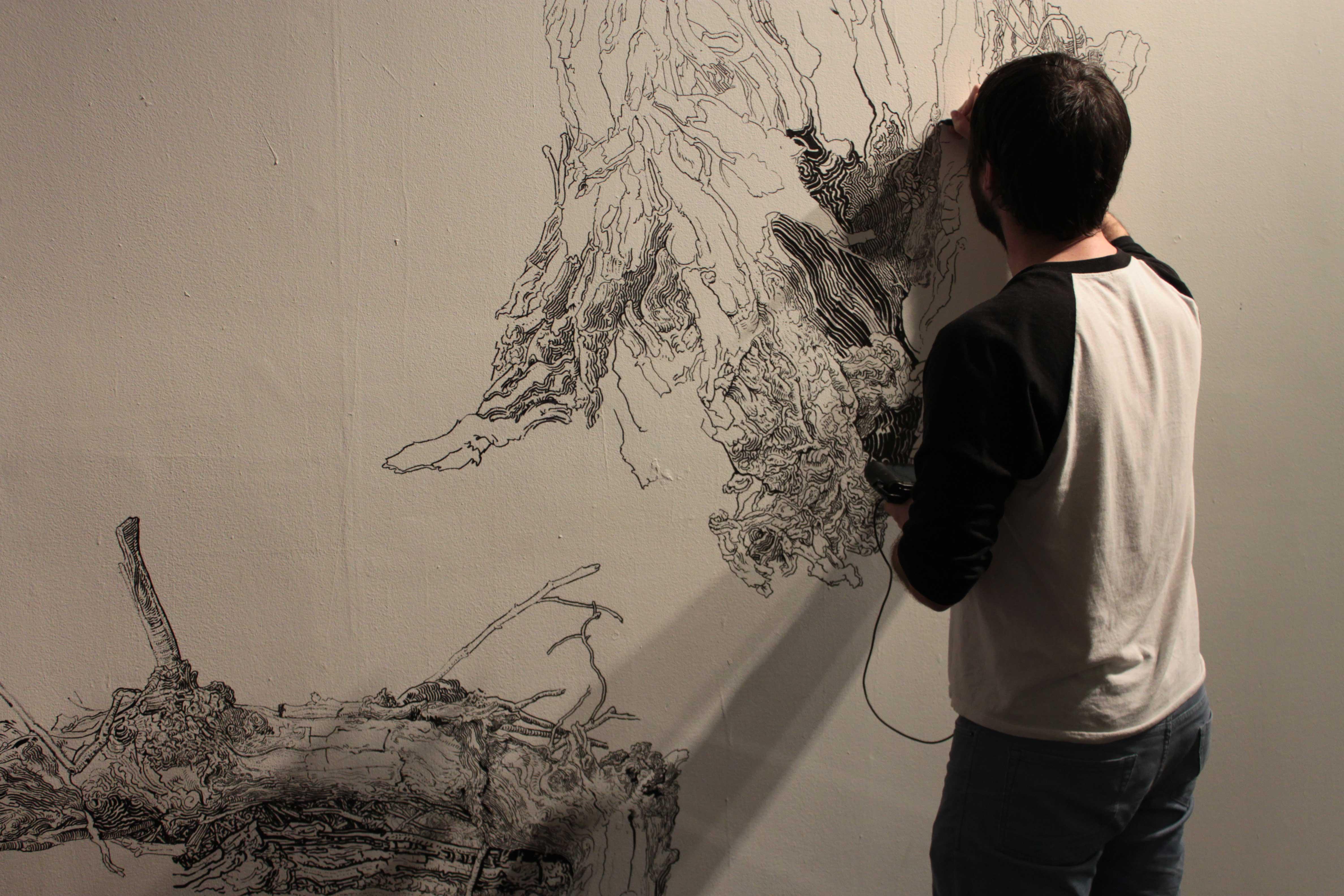 20110303_Grand-Pale-Maw_Sean-Sullivan-detail-working_04