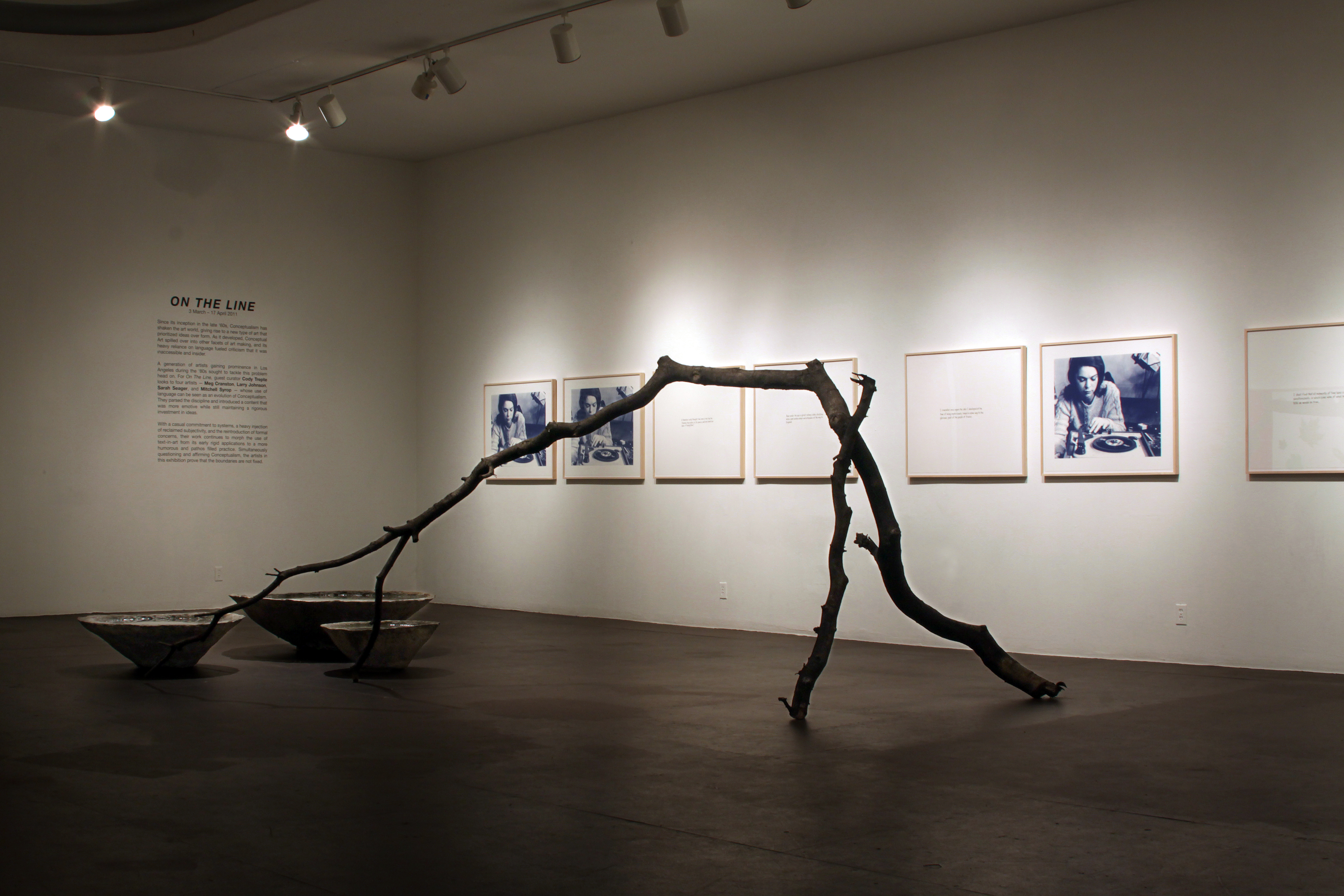 20110303_On-The-Line_Installation-view-credit-Calvin-Lee_04