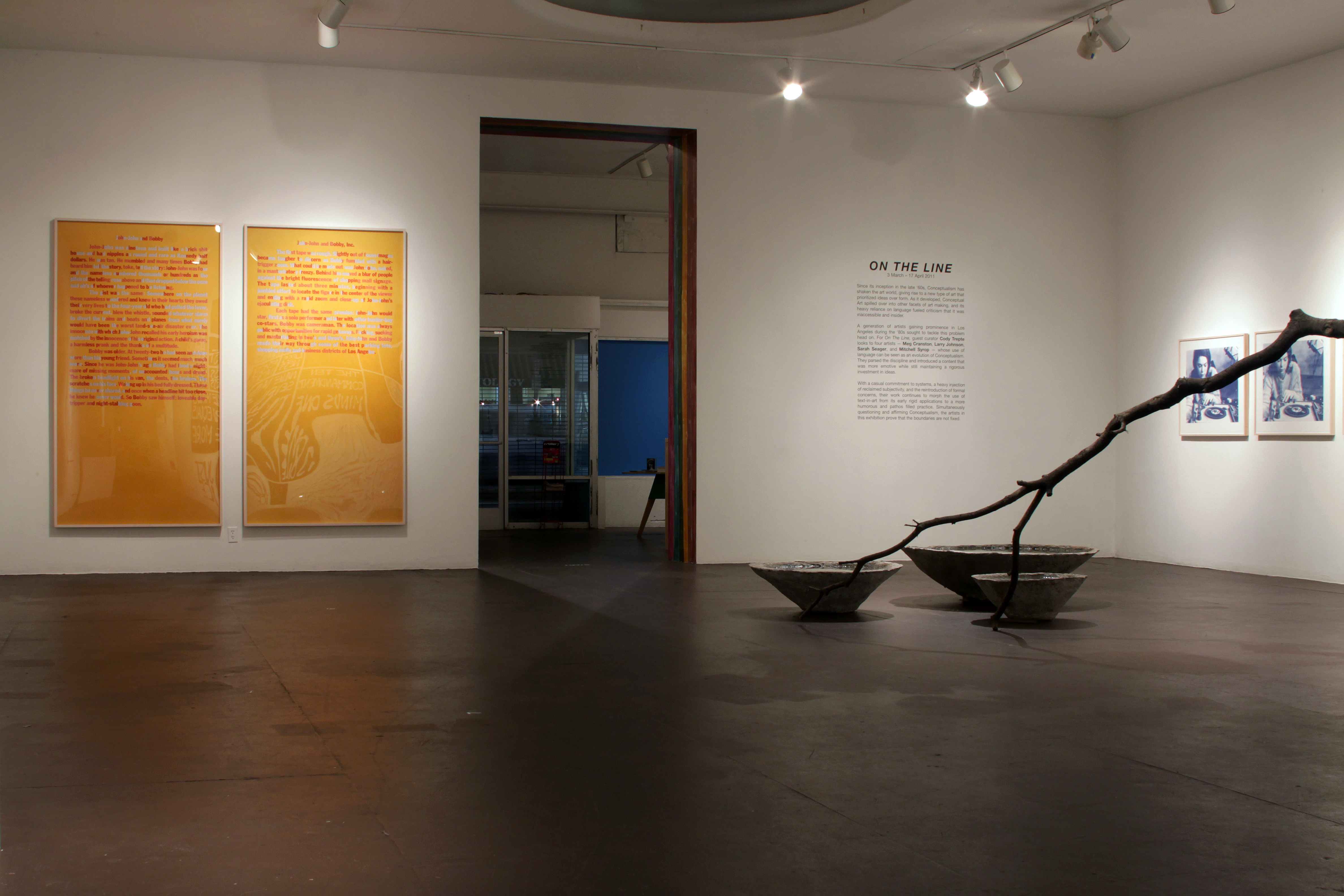20110303_On-The-Line_Installation-view-credit-Calvin-Lee_05