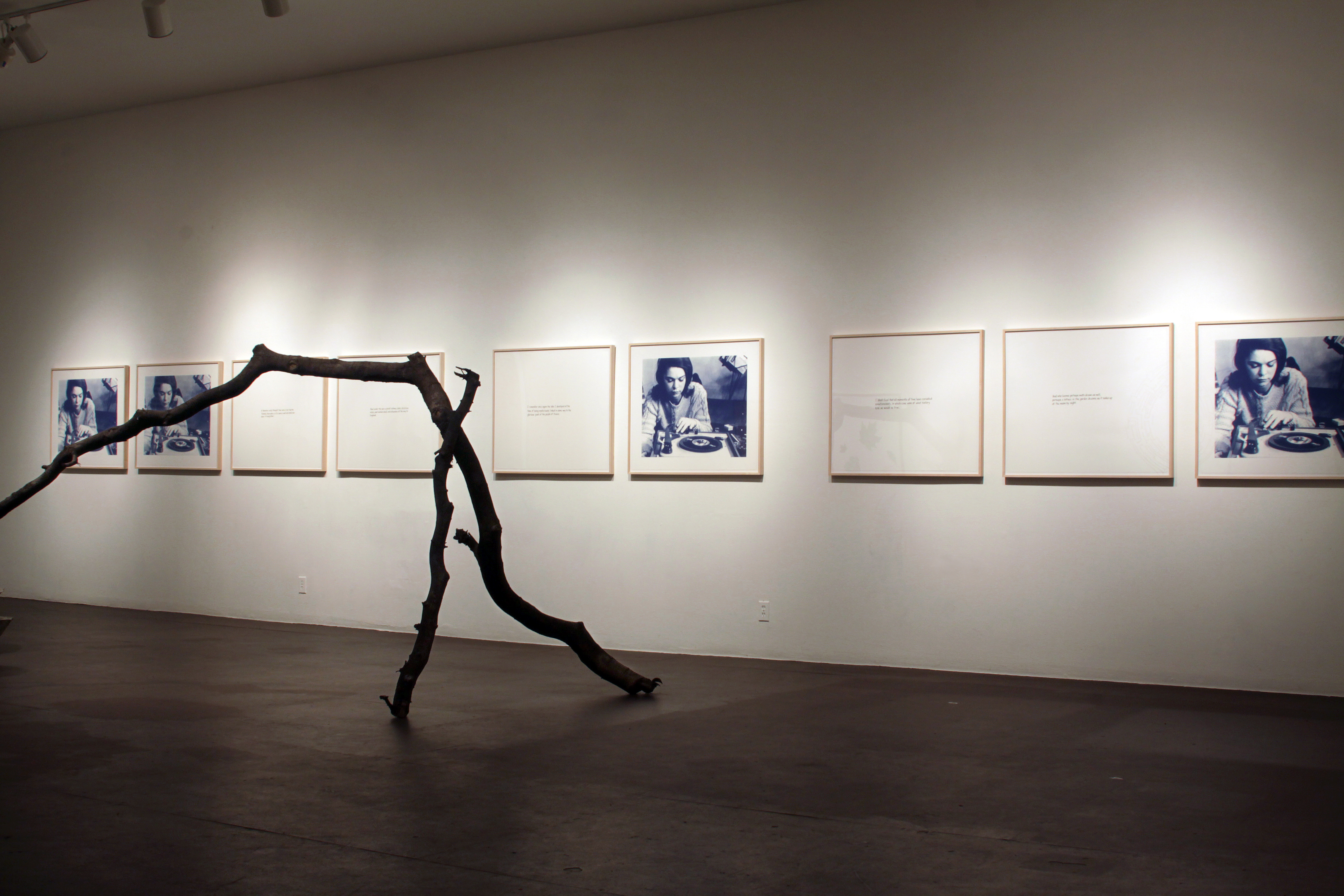 20110303_On-The-Line_Installation-view-credit-Calvin-Lee_06