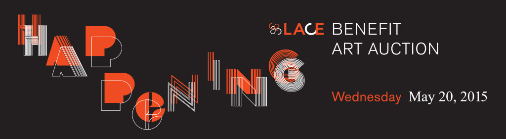 LACE_Happening2015_BANNER