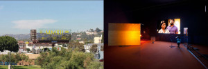And the Award Goes to…: The 2013 Artadia Los Angeles Awards Winners