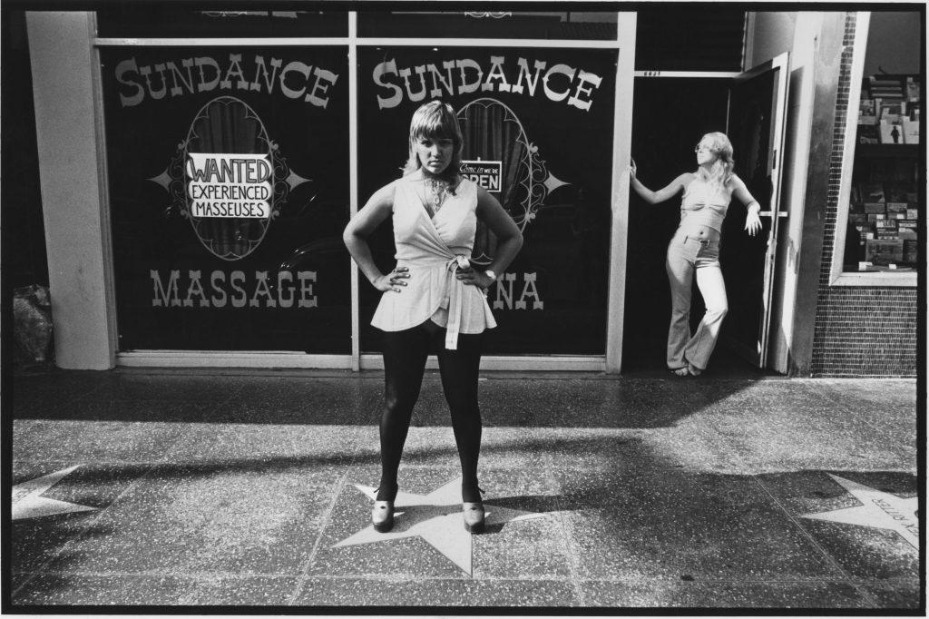 7.PILDAS_Sundance Massage 1974 copy copy
