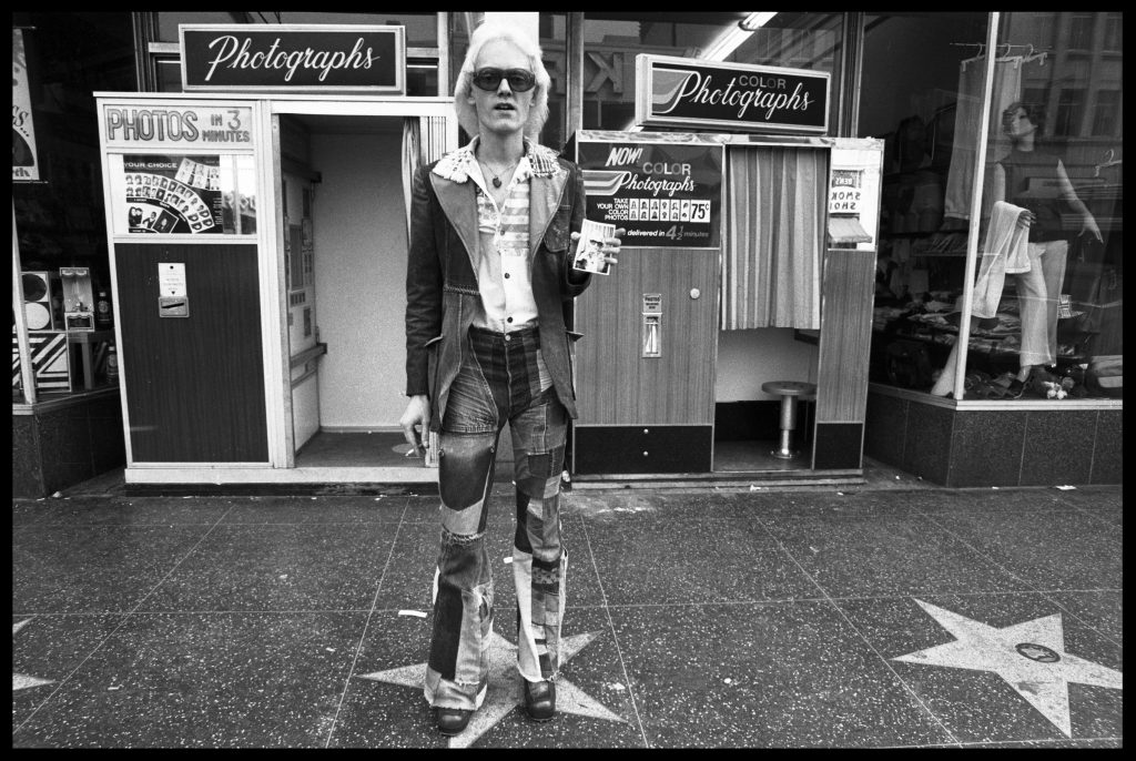 PILDAS_Photomat Patch Jeans_©1974_print ready
