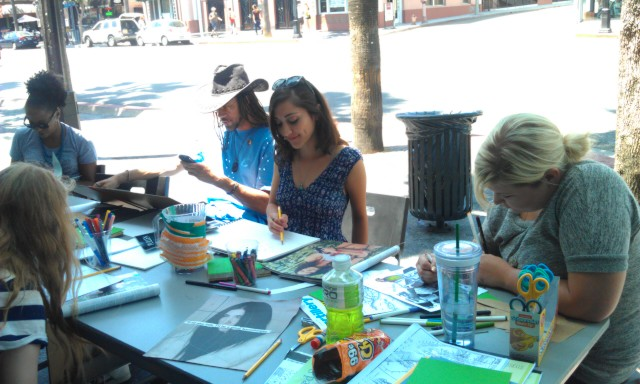 20110807_Revisions-of-LA-with-David-Lee-Brian-Porray-and-Kelsey-Lou-Ann-Riley-KELSO-LA_01
