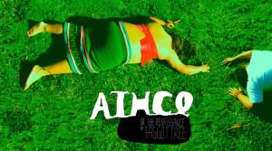 Attico, Or The Rennaissance of Faggot Tree