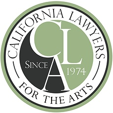 Dispute Resolution for Artists: Choosing Litigation, Mediation or Arbitration