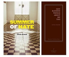 20120920_Chris-Kraus-Matias-Viegener-Book-Launch_Summer-of-Hate_Random-Things-About-Me-Too_01
