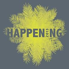 20130521_Happening2013-LACE-Benefit-Art-Auction_01
