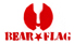 Bear_Flag_Logo_Red