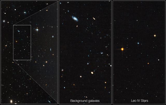 Bracho_Dwarf_Galaxies