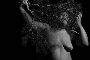 Dorian Wood: comadreada