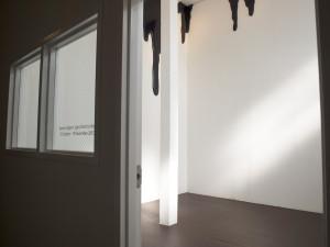 Artist Talk with Karen Lofgren & Andrew Berardini