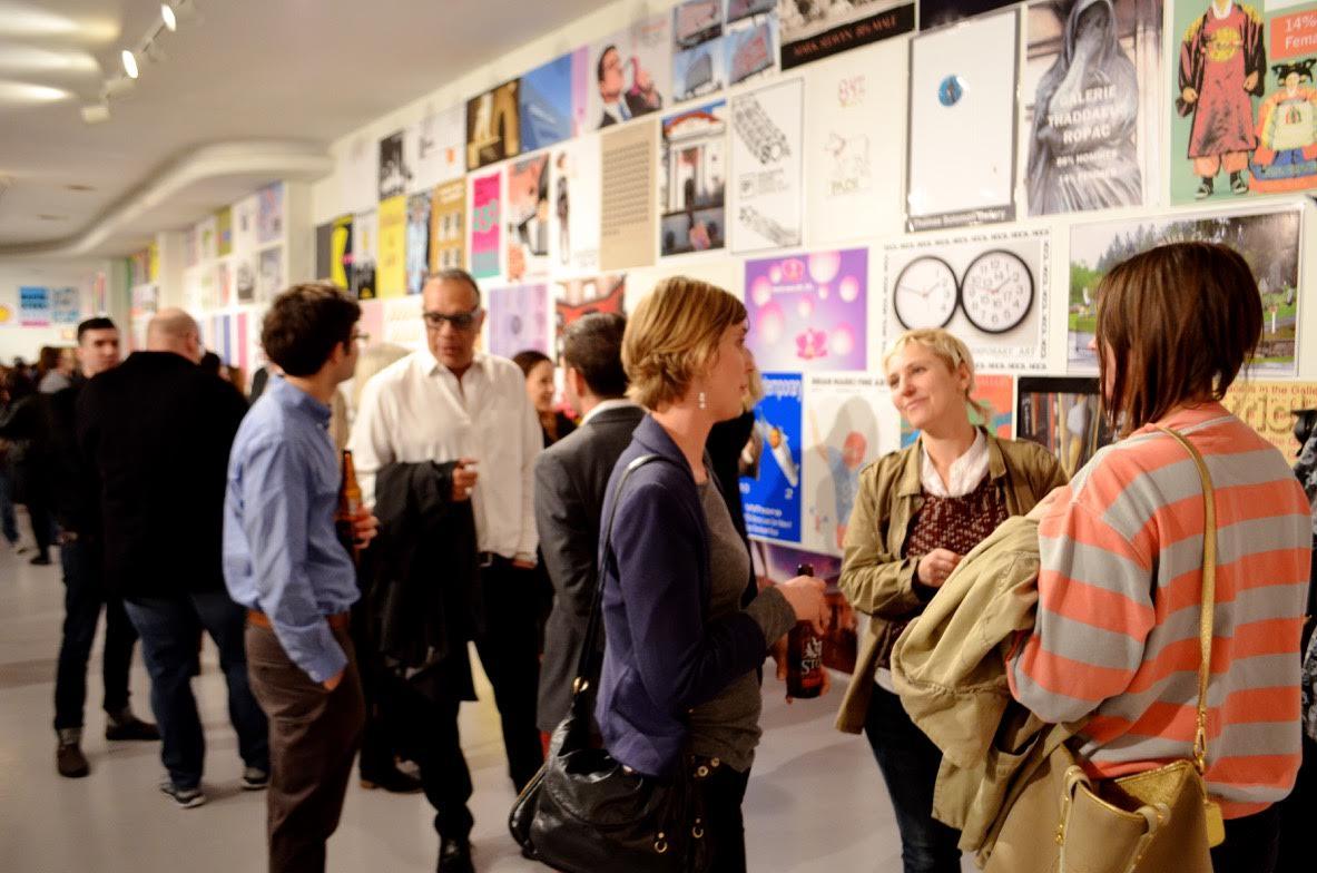 Gallery-Tally_PH-Annie-Martens_04