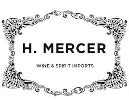 H. Mercer