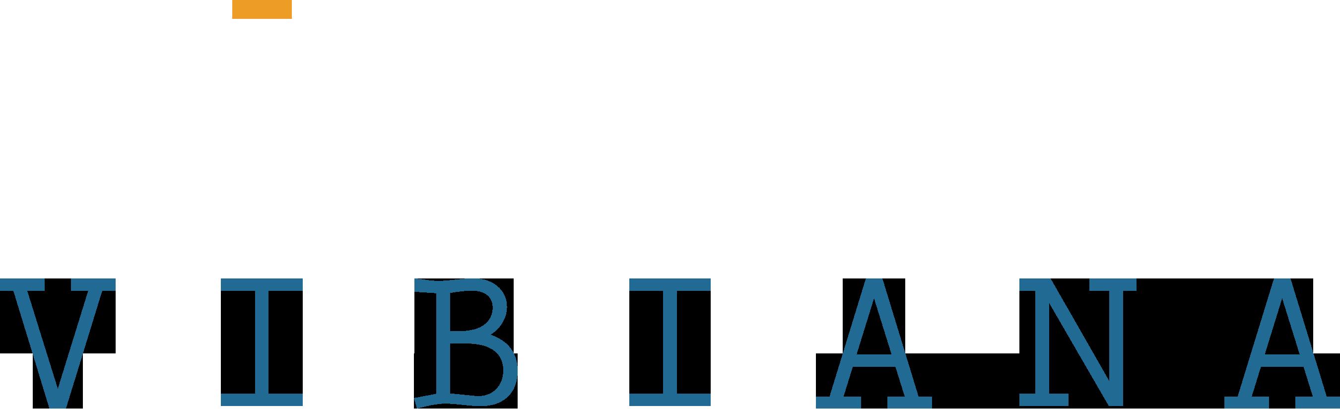 VIB_Logotype_RGB