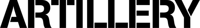 artillery_logo41