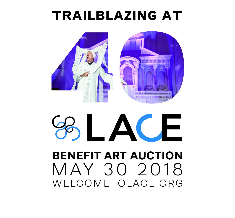 auction40-01