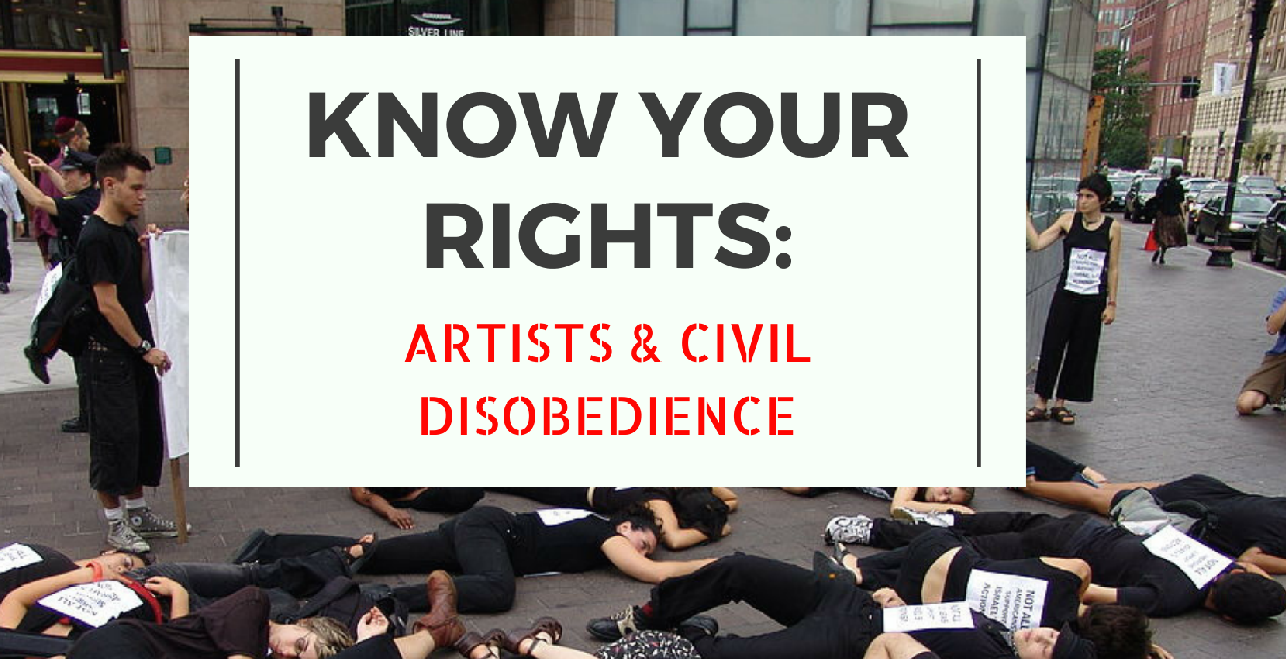 Know Your Rights-graphic