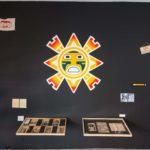 Exhibition View_07_LACE_ETC