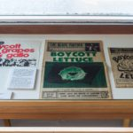 Exhibition View_05_LACE_ETC