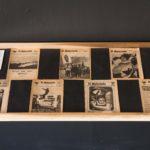 Exhibition View_09_LACE_ETC