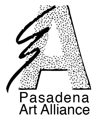 PAA_logo_black