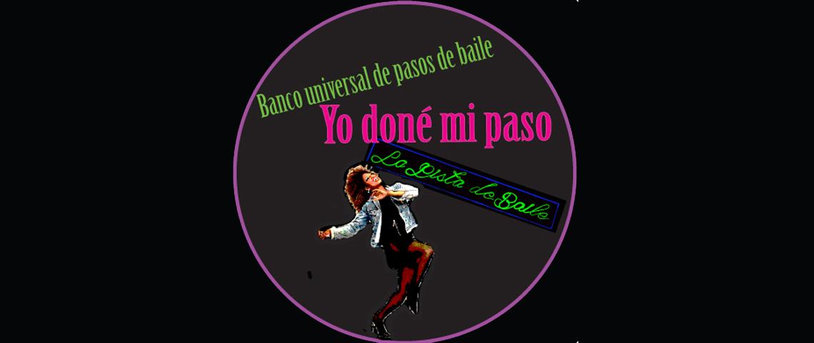 Banco de Pasos WEB