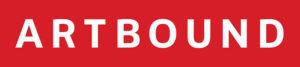 artbound-logo