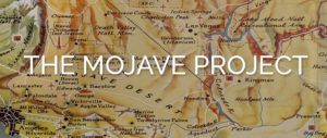 The Mojave Project
